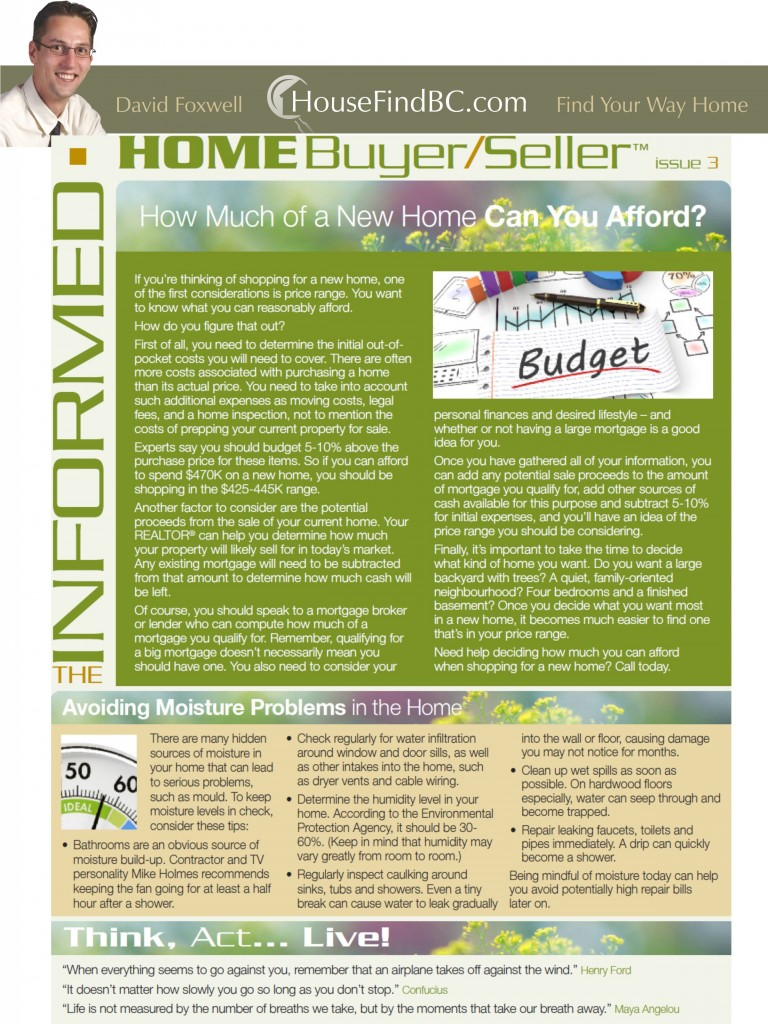 Informed_Home_Buyer_March_15